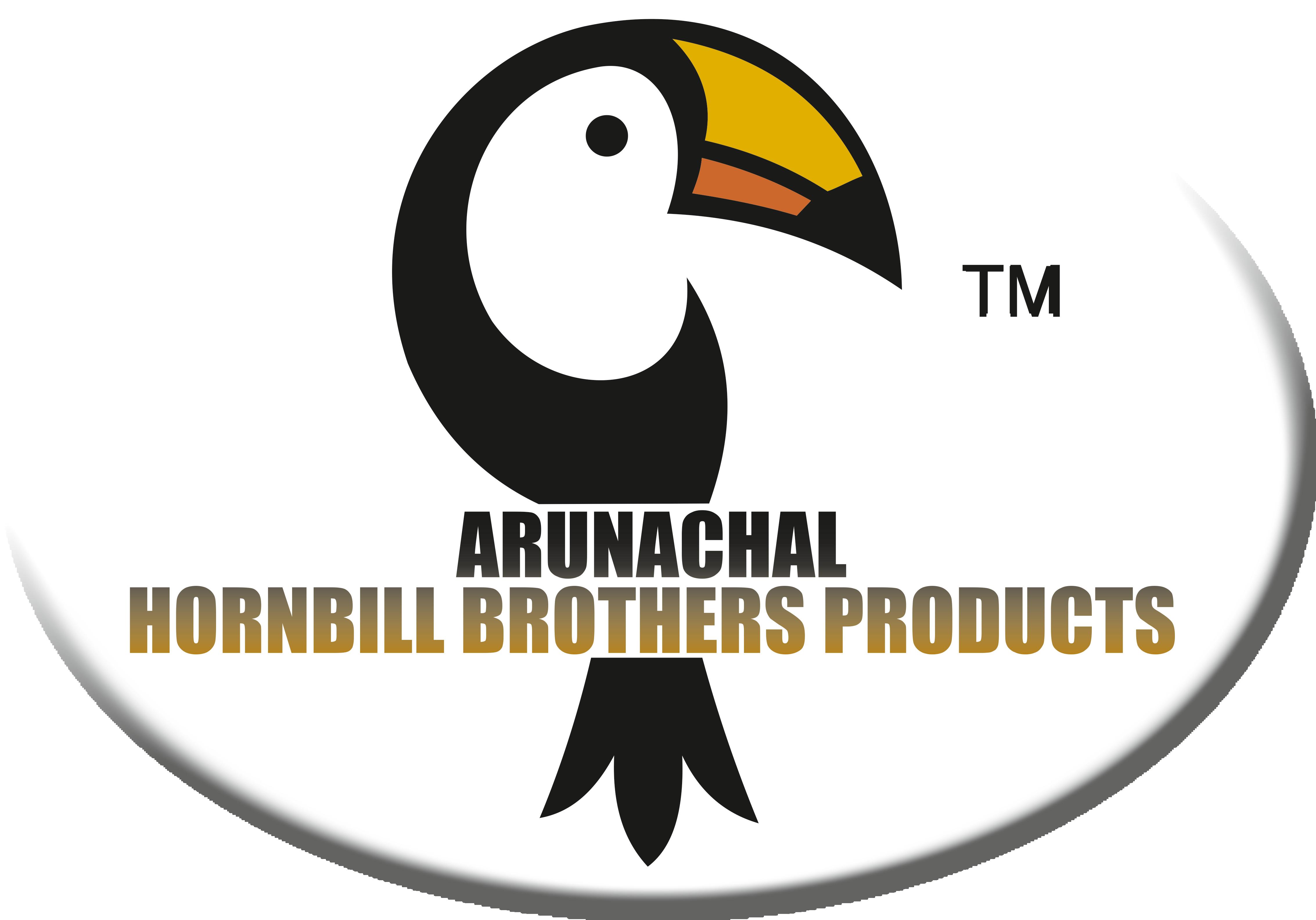 Hornbill Tea